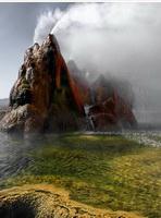 a97312_g197_9-geyser.jpg
