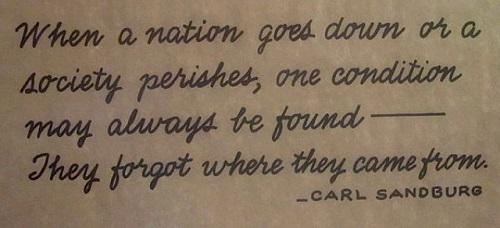 a_-carl_sandburg_quote.jpg