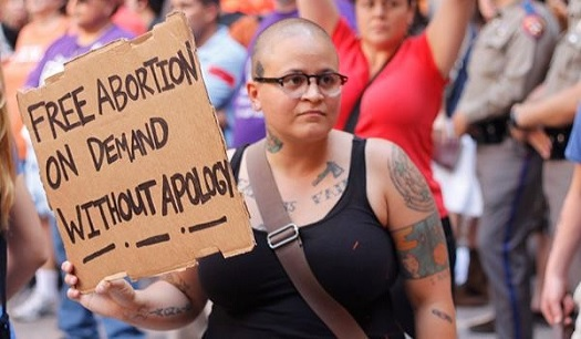 abortion free and on demand.jpg