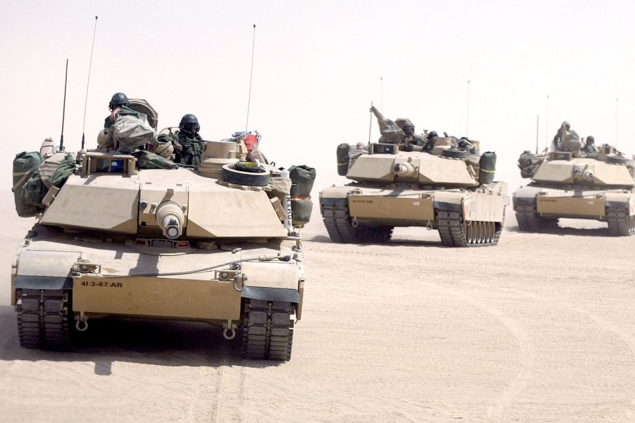 abrams-tank-920-51.jpg