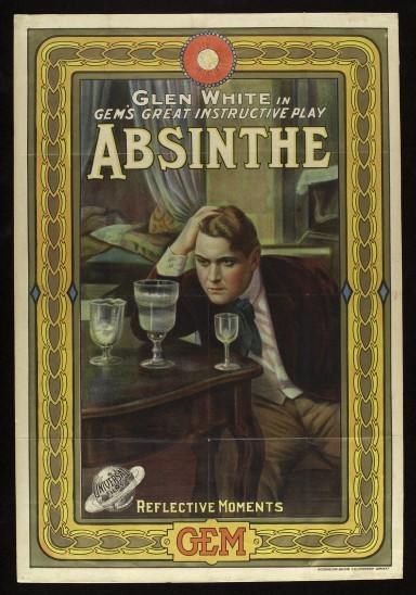 absinthe11.jpg