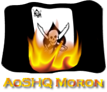 ace-black-flag-flame-moron-v0_2.png