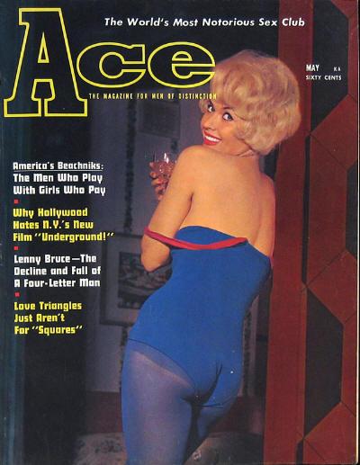 ace_196505.jpg