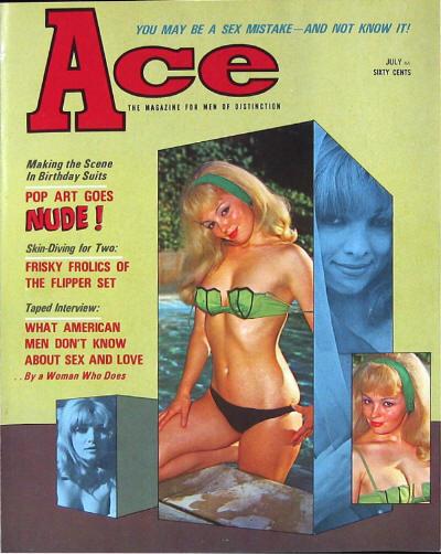 ace_196707.jpg