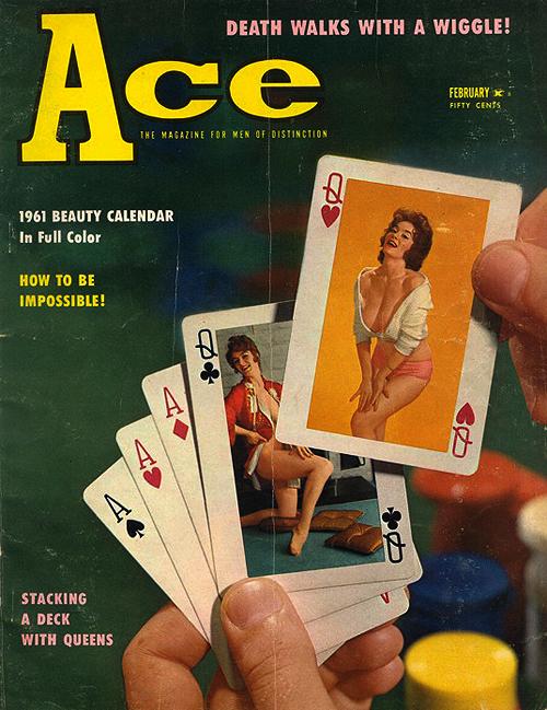 ace_magazine.jpg