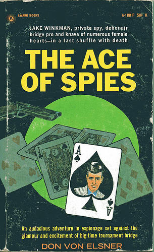 ace_of_spies.jpg