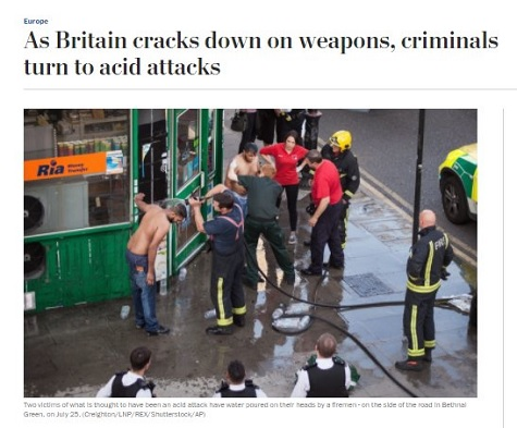 acid attacks.jpg