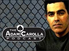 adamcarolla_pic_podcast.jpg