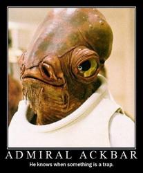 admiralackbar.jpg
