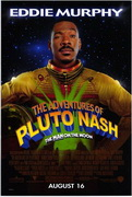 adventures_of_pluto_nash.jpg