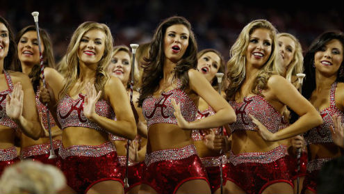 alabama-crimson-tide-cheerleaders-photos.jpg