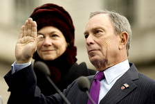 alg_mayor_michael-bloomberg.jpg