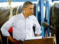 alg_obama_gulf.jpg