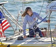 alg_sailing.jpg