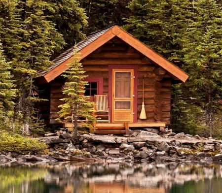 all-i-need-is-a-little-cabin-in-the-woods-20160902-106.jpg