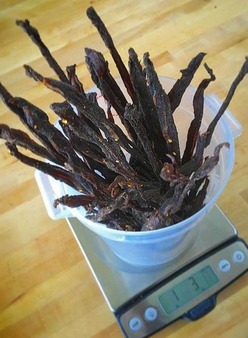 alton-brown-beef-jerky-recipe.jpg
