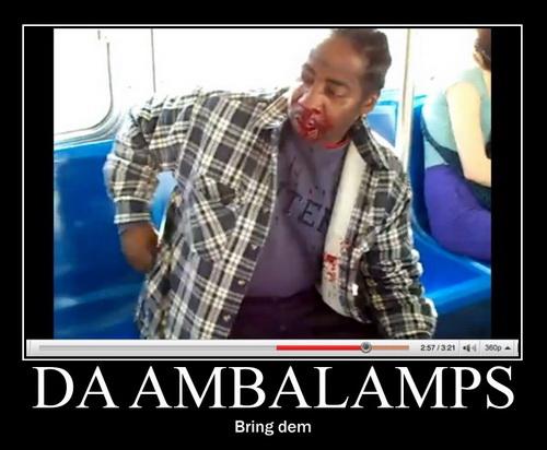 amabalamps.jpg