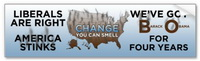 america_stinks_change_you_can_smell_bumper_sticker-p128532705686139274trl0_400.jpg