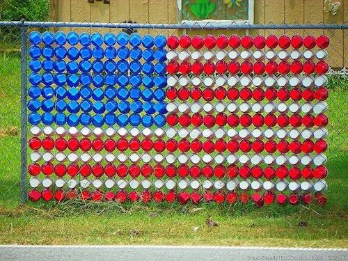 american-flag-solo-cups.jpg