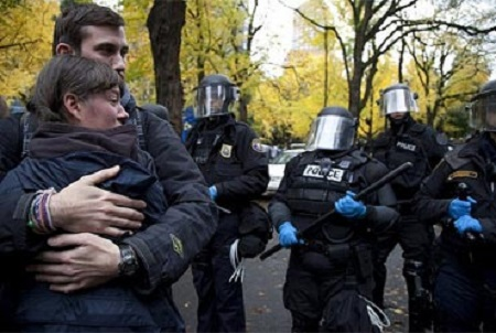 american-police-state450.jpg