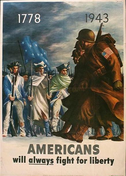 americans_1943.jpg