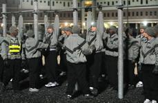 americas-new-training-465x304.jpg