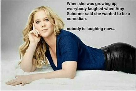 amy schumer - nobody is laughing now.jpg