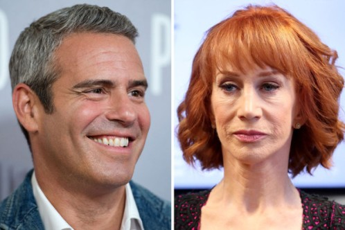 andy-cohen-kathy-griffin.jpg
