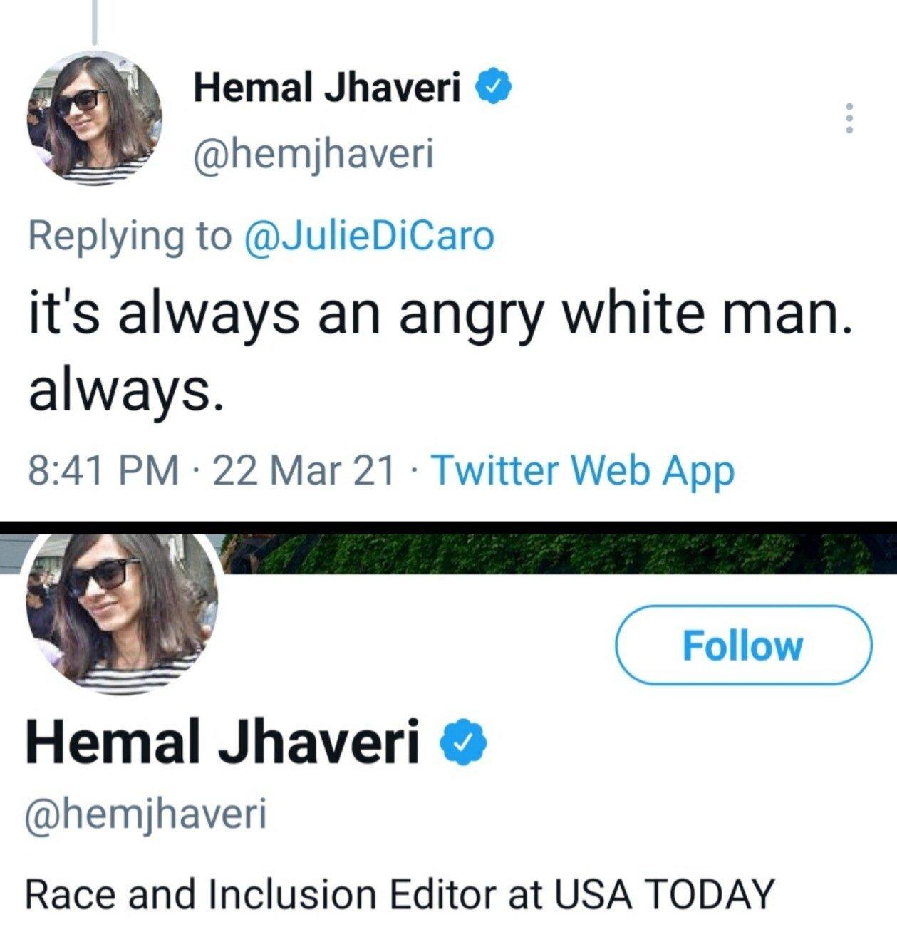 angrywhiteman.jpg