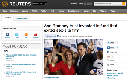 annromneyreuters.png