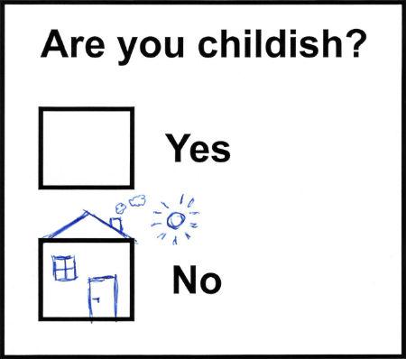 answer1.jpg