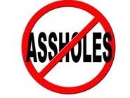anti_no_assholes_yard_sign.jpg