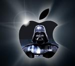 apple-evil.jpg