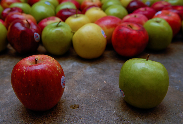 apples-a-year-old.jpg