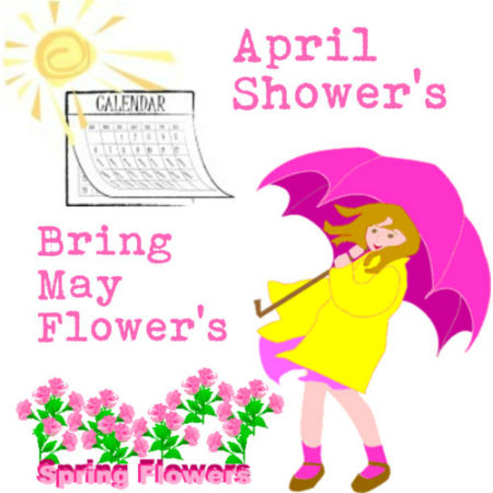 april-showers-bring-may-flowers-polyvore-vosloe-clipart.jpg