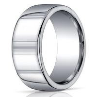 argentium-silver-band.jpg
