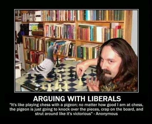 arguing with liberals.jpg