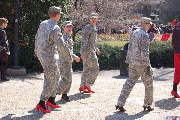 armyhighheels.jpg
