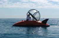 aruba-base-for-u-boat-worx-submarines.jpg