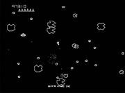 asteroids1.jpg