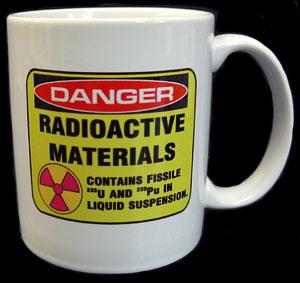 atomic_mug.jpg