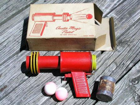 austin-magic-pistol-dangerous-toys.jpg