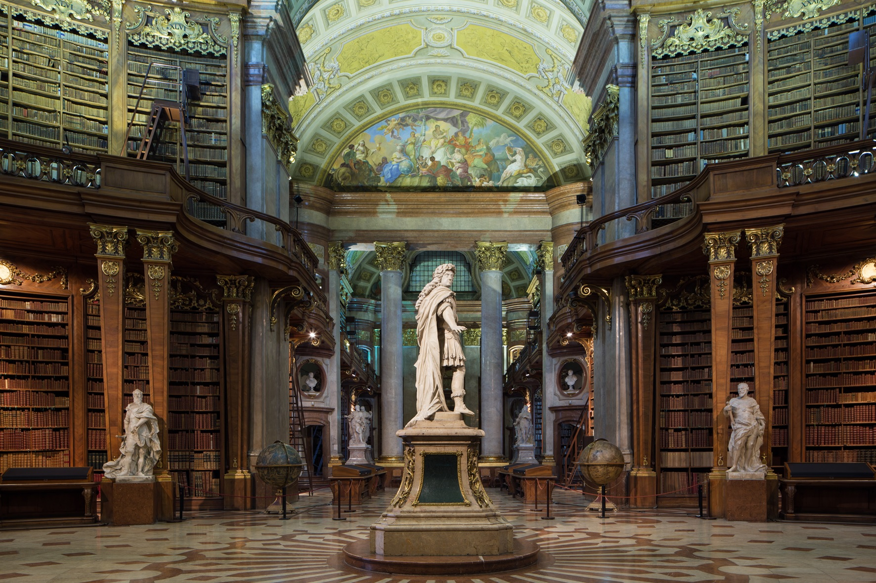 austrian national library 02.jpg