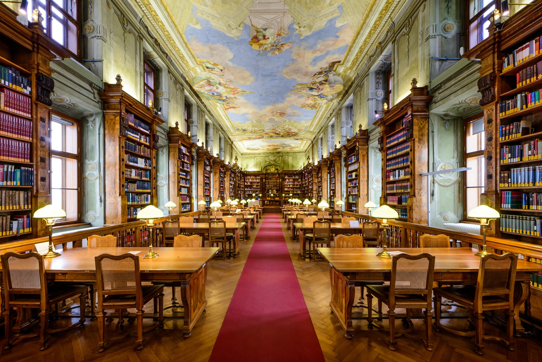 austrian national library 04.jpg