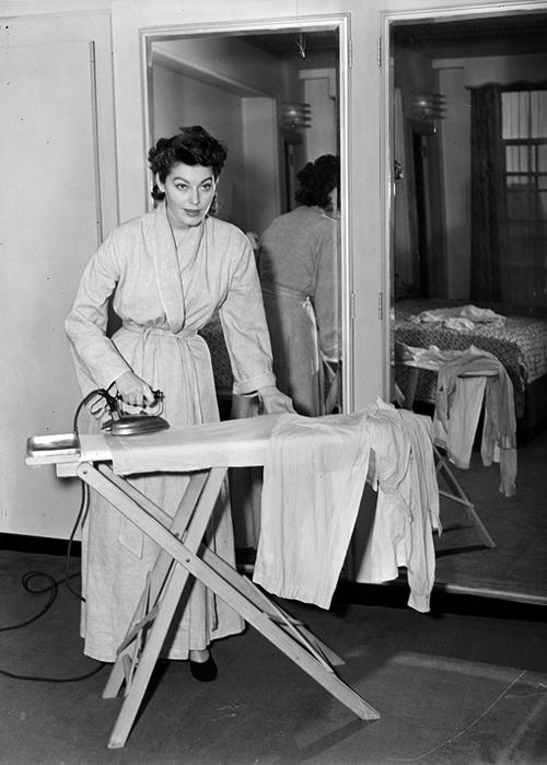 ava_ironing.jpg