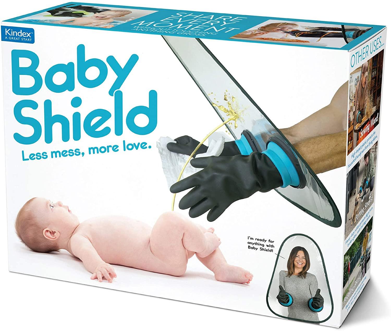 babyshield.jpg