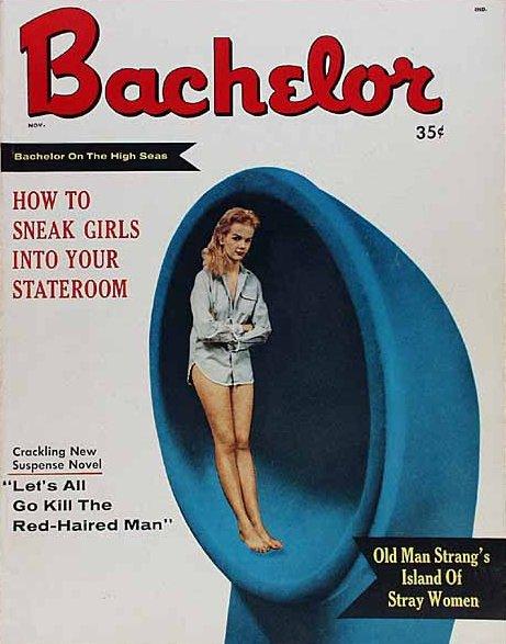bachelor_mag.jpg