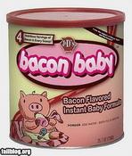 bacon-baby.jpg