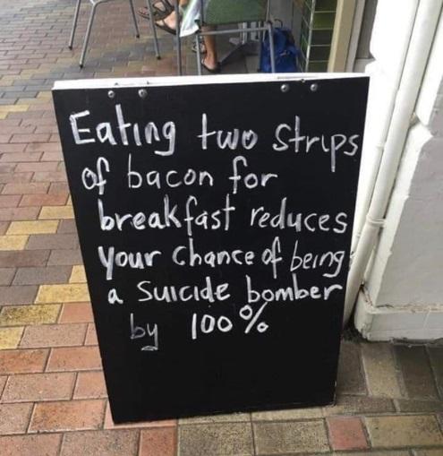 baconIslam.jpg