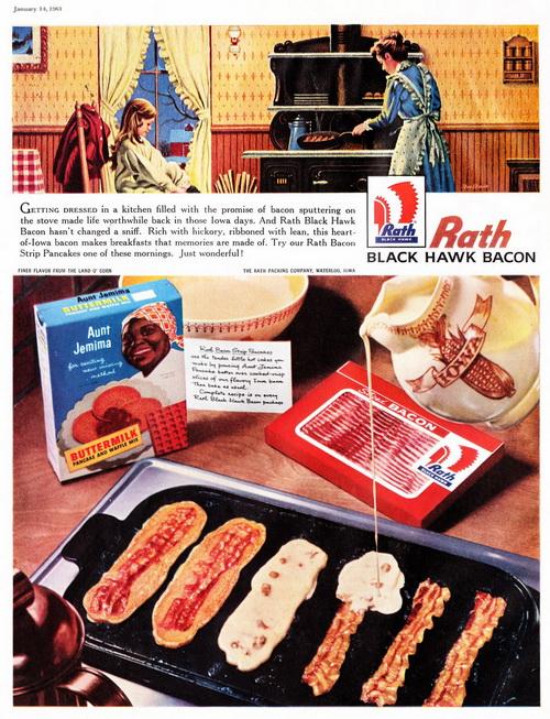 bacon_pancakes.jpg